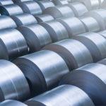 Оптовые поставки специальных сталей и сплавов с 2001 года